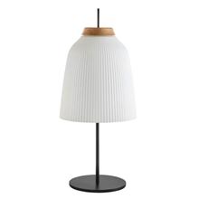 Campa  spant studio lampe a poser table lamp  bolia 20 131 04 00001  design signed nedgis 124441 thumb
