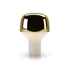 Cap lena billmeier et david baur lampe a poser table lamp  teo t0001 gd000  design signed 33259 thumb