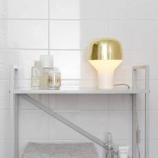 Cap lena billmeier et david baur lampe a poser table lamp  teo t0001 gd000  design signed 55390 thumb