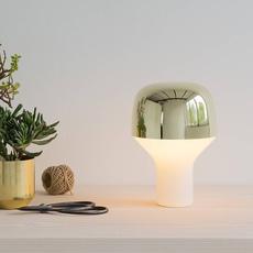 Cap lena billmeier et david baur lampe a poser table lamp  teo t0001 gd000  design signed 55392 thumb