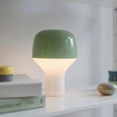 Cap lena billmeier et david baur lampe a poser table lamp  teo t0001 lg558  design signed 33256 thumb