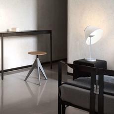 Cappuccina inga sempe lampe a poser table lamp  luceplan 1d880 d00004 1d8801000003  design signed 55250 thumb