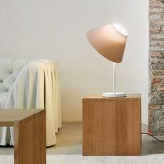 Cappuccina inga sempe lampe a poser table lamp  luceplan 1d880 d00004 1d8801000028  design signed 55242 thumb