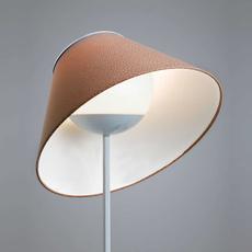 Cappuccina inga sempe lampe a poser table lamp  luceplan 1d880 d00004 1d8801000028  design signed 55243 thumb