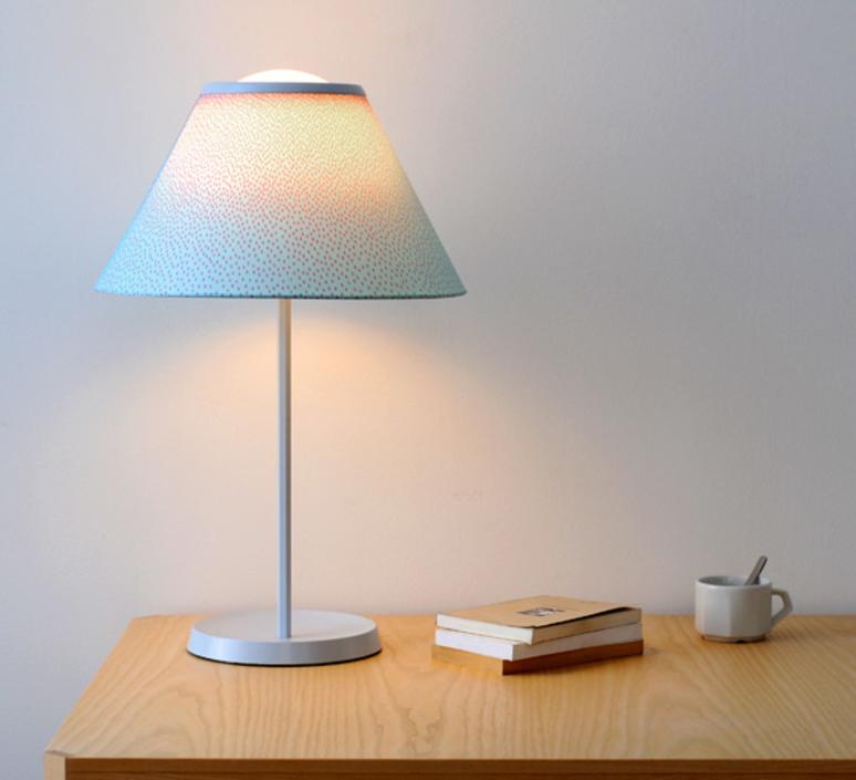 Cappuccina inga sempe lampe a poser table lamp  luceplan 1d880 d00004 1d8801000011  design signed 55265 product