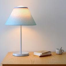 Cappuccina inga sempe lampe a poser table lamp  luceplan 1d880 d00004 1d8801000011  design signed 55265 thumb