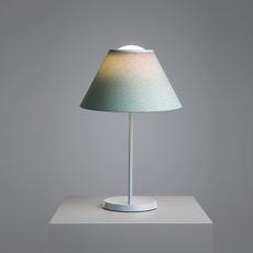 Cappuccina inga sempe lampe a poser table lamp  luceplan 1d880 d00004 1d8801000011  design signed 55267 thumb