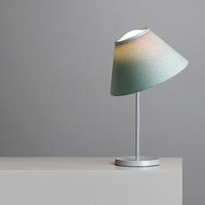 Cappuccina inga sempe lampe a poser table lamp  luceplan 1d880 d00004 1d8801000011  design signed 55269 thumb
