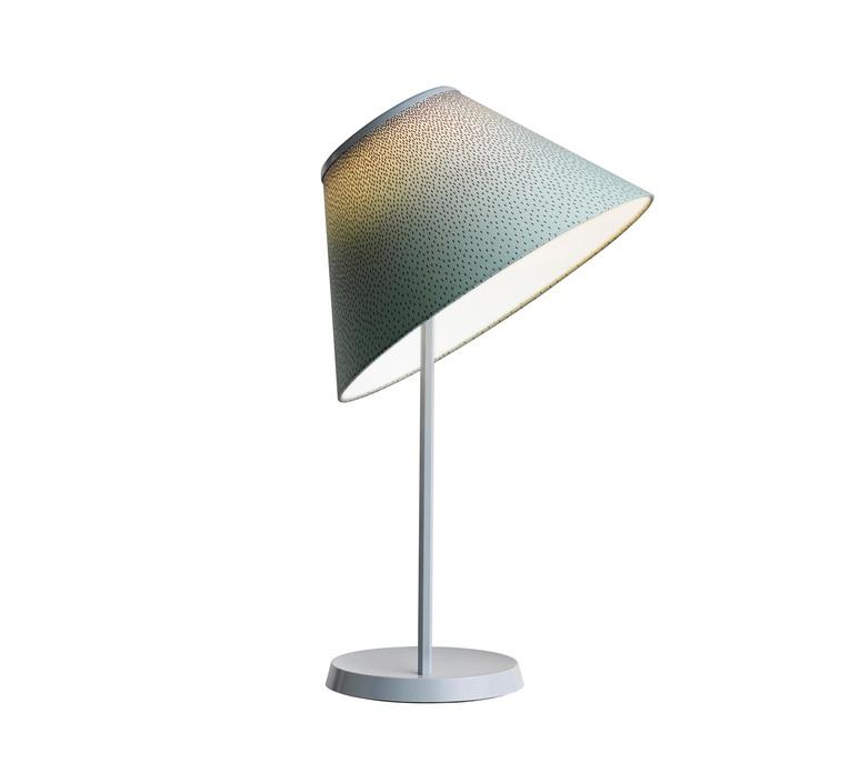 Cappuccina inga sempe lampe a poser table lamp  luceplan 1d880 d00004 1d8801000011  design signed 55273 product