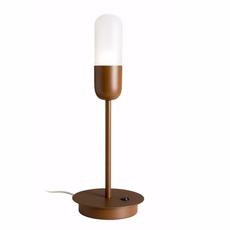 Capsule cristian cubina lampe a poser table lamp  alma light 2320 012  design signed nedgis 116732 thumb