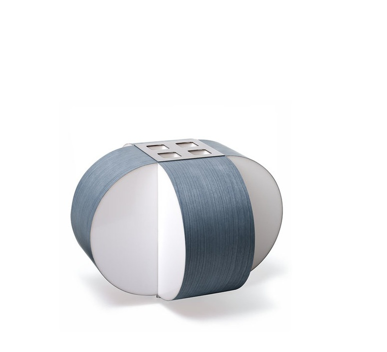Gea 20 a marivi calvo lampe a poser table lamp  lzf dark g20 a 29  design signed 31415 product