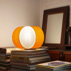 Gea 20 a marivi calvo lampe a poser table lamp  lzf dark g20 a 25  design signed 31405 thumb