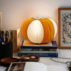 Gea 20 a marivi calvo lampe a poser table lamp  lzf dark g20 a 26  design signed 31408 thumb