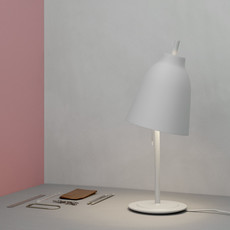 Caravaggio table matt cecilie manz lampe a poser table lamp  nemo lighting 52403112  design signed nedgis 67174 thumb