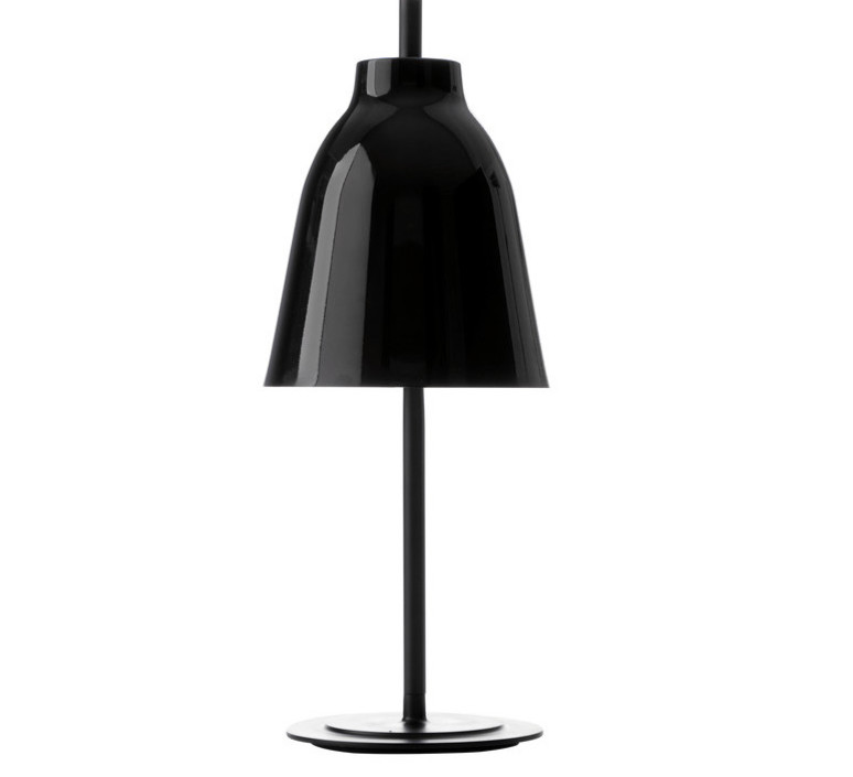 Caravaggio table cecilie manz lampe a poser table lamp  nemo lighting 82081008  design signed nedgis 67168 product