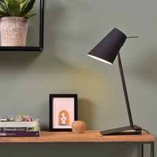Cardiff tb studio it s about romi lampe a poser table lamp  it s about romi cardifftb  design signed 60072 thumb