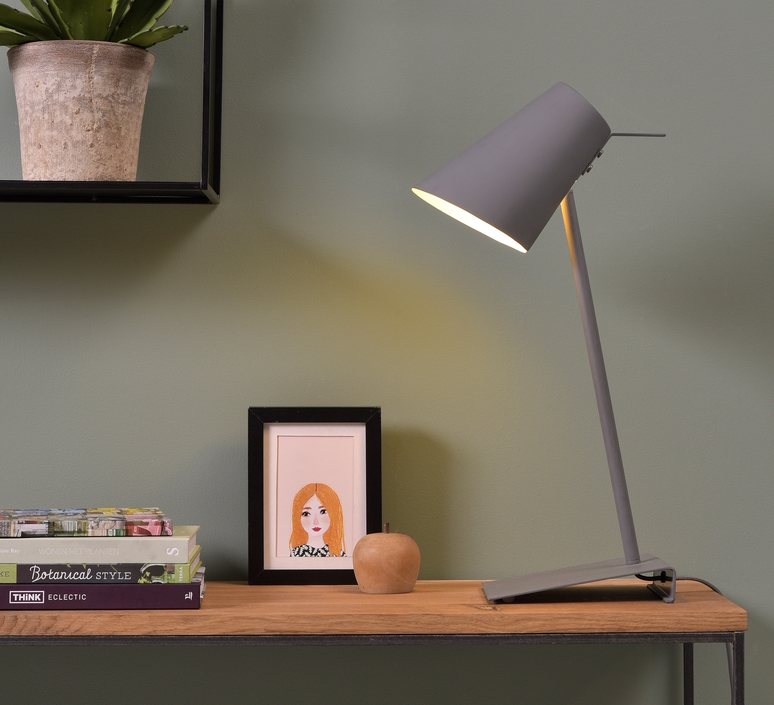 Cardiff tdg studio it s about romi lampe a poser table lamp  it s about romi cardifftdg  design signed 60073 product