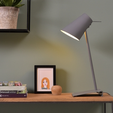 Cardiff tdg studio it s about romi lampe a poser table lamp  it s about romi cardifftdg  design signed 60073 thumb