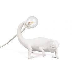 Chameleon lamp still marcantonio raimondi malerba lampe a poser table lamp  seletti 14660  design signed nedgis 97728 thumb
