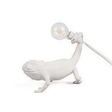 Chameleon lamp still marcantonio raimondi malerba lampe a poser table lamp  seletti 14660  design signed nedgis 97730 thumb