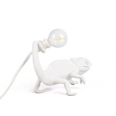 Chameleon lamp still marcantonio raimondi malerba lampe a poser table lamp  seletti 14660  design signed nedgis 97731 thumb