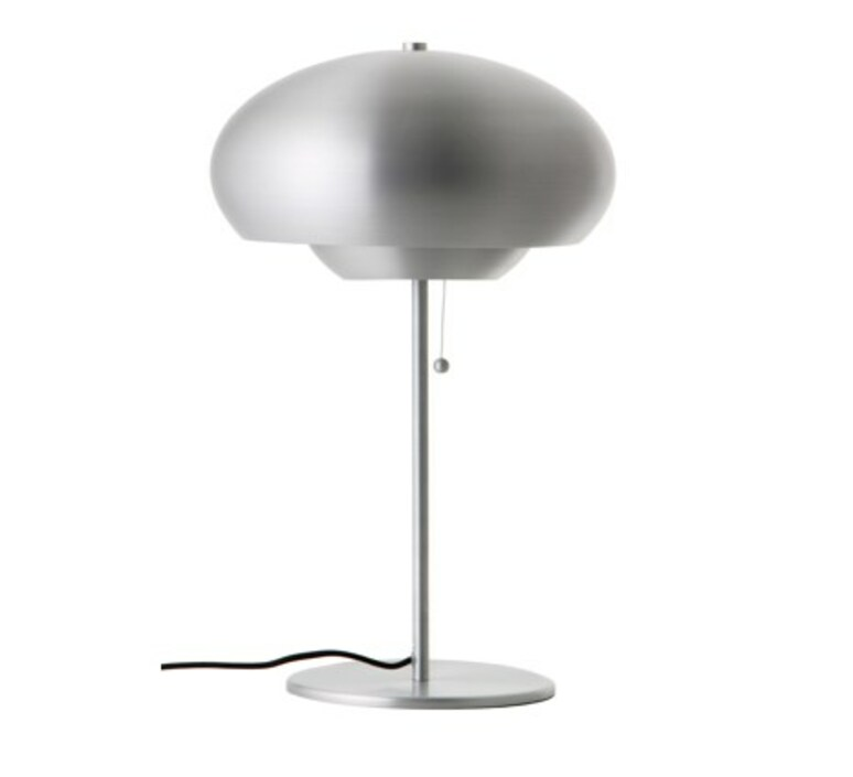 Champ philip bro lampe a poser table lamp  frandsen 24439405011  design signed nedgis 91922 product