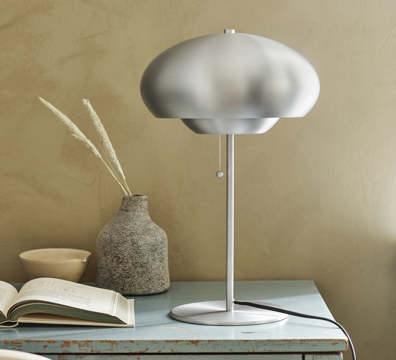 Champ philip bro lampe a poser table lamp  frandsen 24439405011  design signed nedgis 91923 product