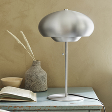 Champ philip bro lampe a poser table lamp  frandsen 24439405011  design signed nedgis 91923 thumb