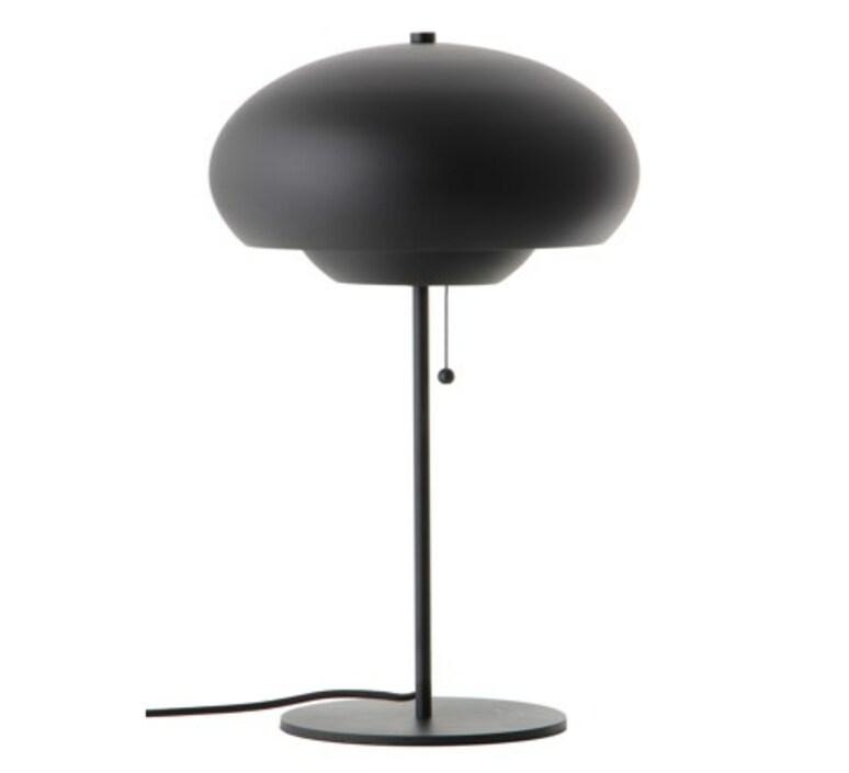 Champ philip bro lampe a poser table lamp  frandsen 244365001  design signed nedgis 91915 product