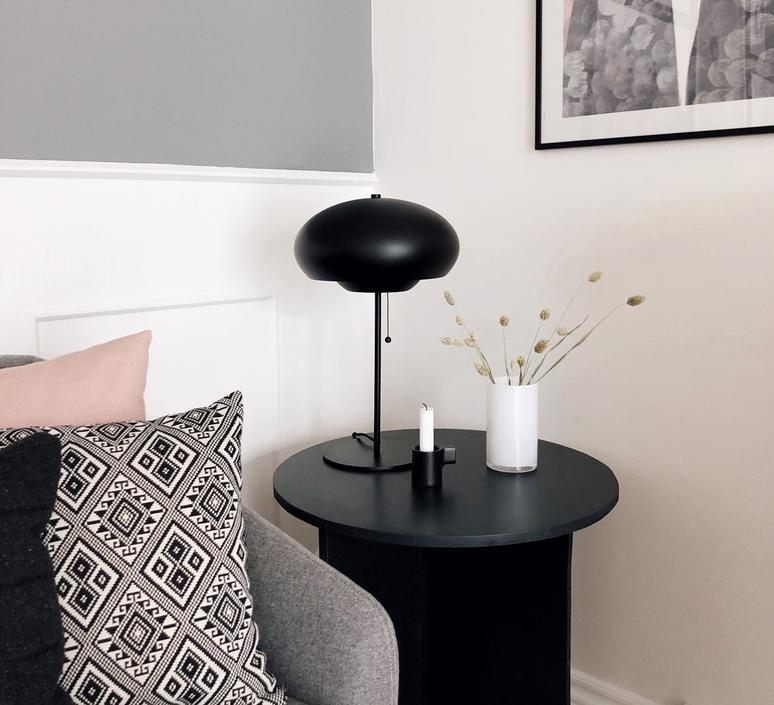 Champ philip bro lampe a poser table lamp  frandsen 244365001  design signed nedgis 91916 product