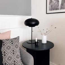 Champ philip bro lampe a poser table lamp  frandsen 244365001  design signed nedgis 91916 thumb