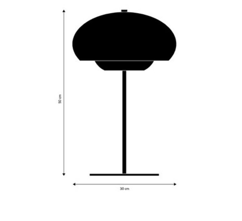 Champ philip bro lampe a poser table lamp  frandsen 244365001  design signed nedgis 91929 product