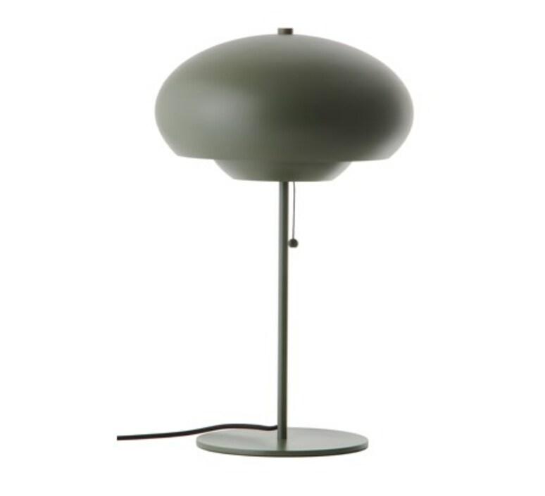 Champ philip bro lampe a poser table lamp  frandsen 2443346011  design signed nedgis 91918 product