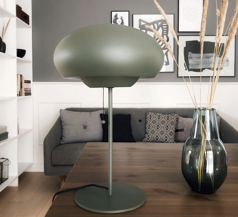 Champ philip bro lampe a poser table lamp  frandsen 2443346011  design signed nedgis 91919 product