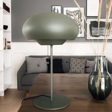 Champ philip bro lampe a poser table lamp  frandsen 2443346011  design signed nedgis 91919 thumb