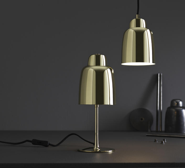 Champagne monika mulder lampe a poser table lamp  pholc 202318  design signed nedgis 90266 product