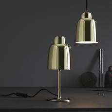 Champagne monika mulder lampe a poser table lamp  pholc 202318  design signed nedgis 90266 thumb