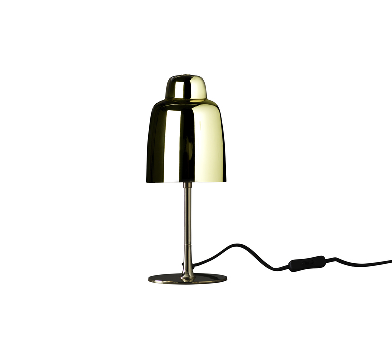 Champagne monika mulder lampe a poser table lamp  pholc 202318  design signed nedgis 90267 product
