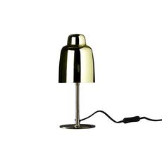 Champagne monika mulder lampe a poser table lamp  pholc 202318  design signed nedgis 90267 thumb