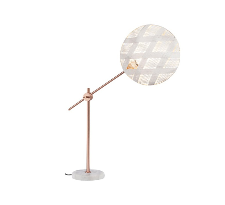 Chanpen diamond m  lampe a poser table lamp  forestier 20228  design signed 55064 product