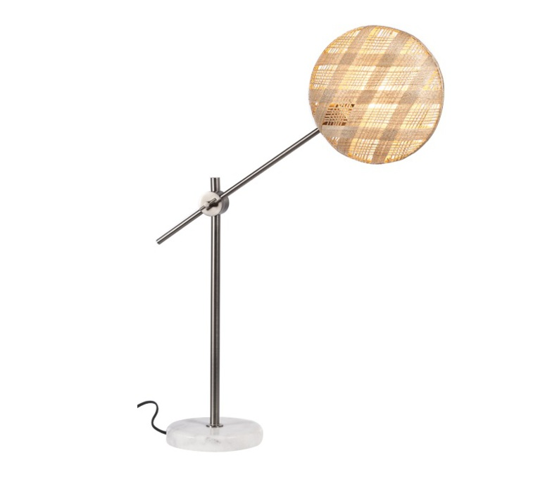 Chanpen diamond m  lampe a poser table lamp  forestier 20239  design signed 55097 product