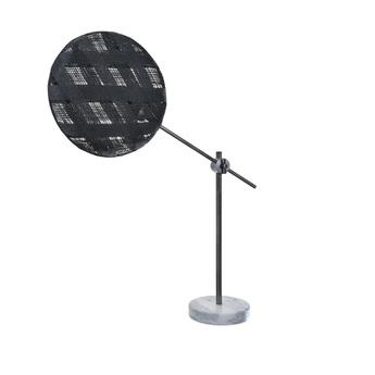 Luminaire Nedgis Et Forestier Design Luminaires Lampe Signé 2IWEDH9