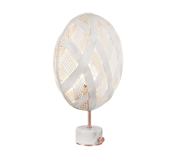 Chanpen diamond s  lampe a poser table lamp  forestier 20219  design signed 54718 product