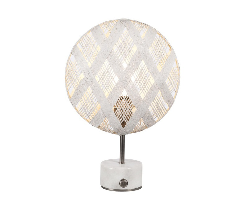 Chanpen diamond s  lampe a poser table lamp  forestier 20330  design signed 54703 product