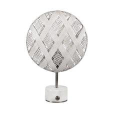 Chanpen diamond s  lampe a poser table lamp  forestier 20330  design signed 54704 thumb
