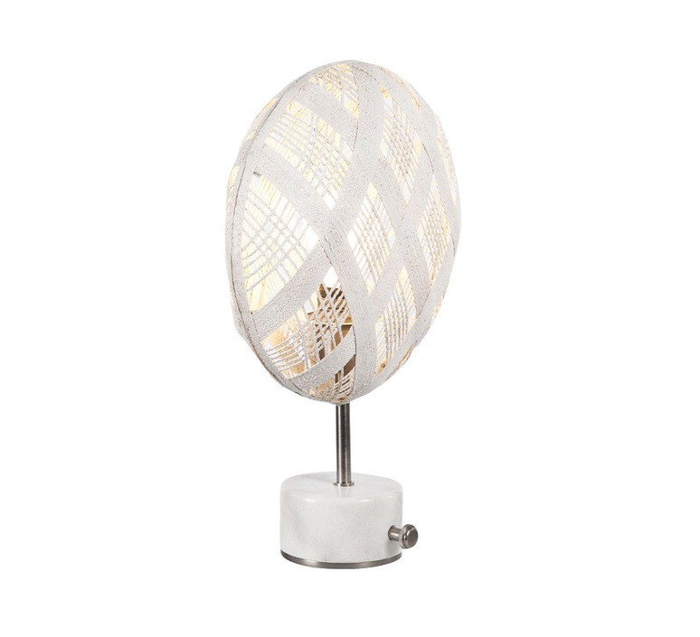 Chanpen diamond s  lampe a poser table lamp  forestier 20330  design signed 54705 product