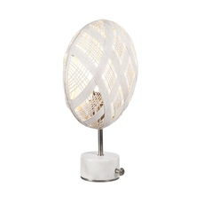 Chanpen diamond s  lampe a poser table lamp  forestier 20330  design signed 54705 thumb