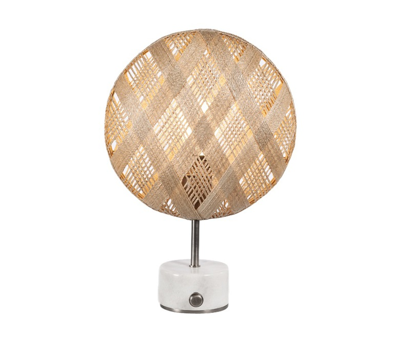 Chanpen diamond s  lampe a poser table lamp  forestier 20332  design signed 54739 product