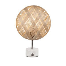 Chanpen diamond s  lampe a poser table lamp  forestier 20332  design signed 54739 thumb