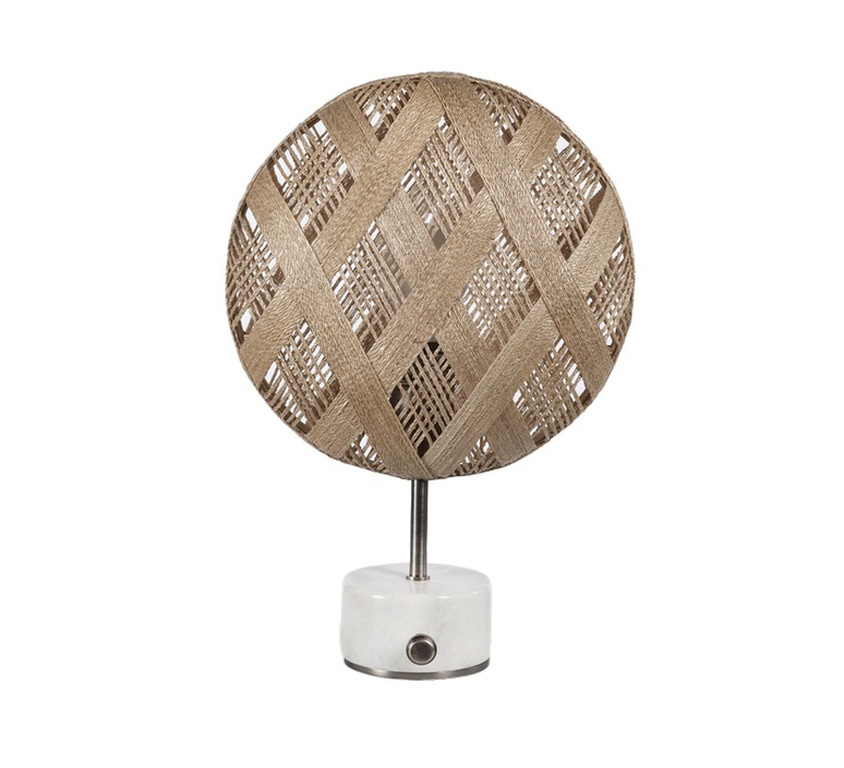 Chanpen diamond s  lampe a poser table lamp  forestier 20332  design signed 54740 product